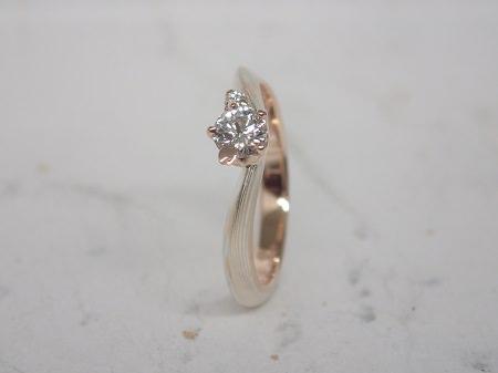 14122901木目金の婚約指輪_A002.JPG