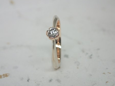 14122901木目金の婚約指輪_B002.JPG