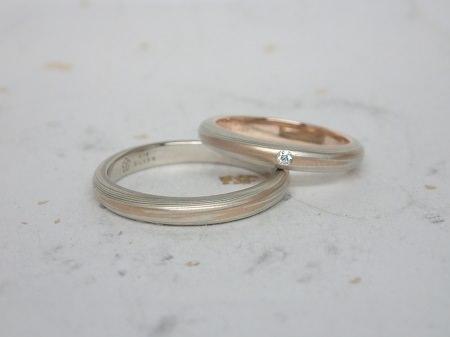 14122901木目金の結婚指輪S_002.JPG
