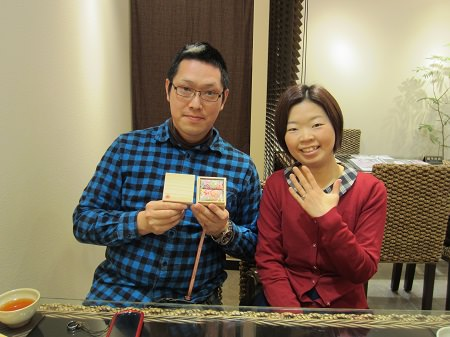 14122901木目金の婚約指輪_A001.JPG