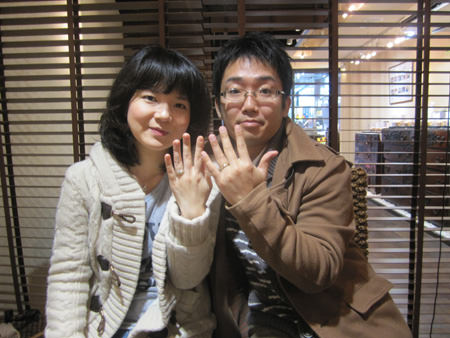 14122901木目金の結婚指輪C002.JPG