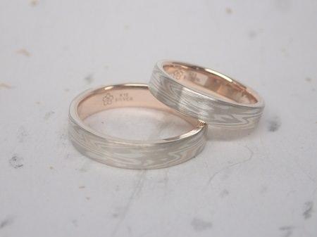 14122902木目金の結婚指輪_y002.JPG