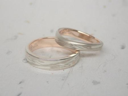 14122903木目金の結婚指輪_y002.JPG