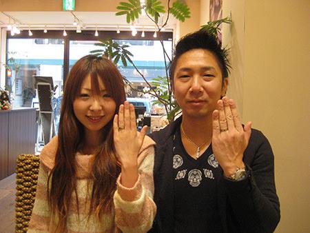 1412601木目金結婚指輪_Y001.jpg