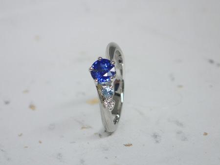 145122702木目金の婚約指輪N_001.JPG