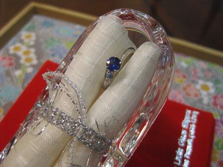 145122702木目金の婚約指輪N_003.JPG
