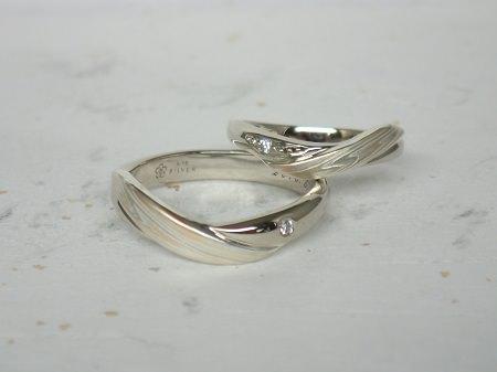 15013103木目金の結婚指輪_Y002.JPG