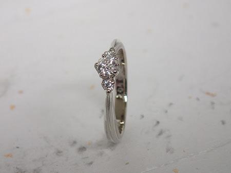 15013103木目金婚約指輪_J002.jpg