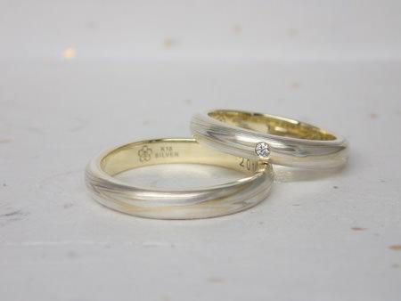 15013101木目金の結婚指輪N_001.jpg