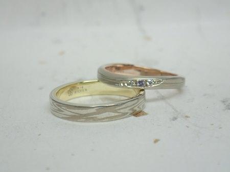 15013156木目金屋の結婚指輪_J002.JPG