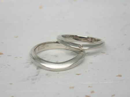 15022801木目金の結婚指輪D_002②.JPG