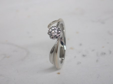 15022801木目金の結婚指輪D_002①.JPG