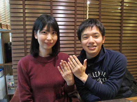 15022801_木目金の結婚指輪_M001.jpg
