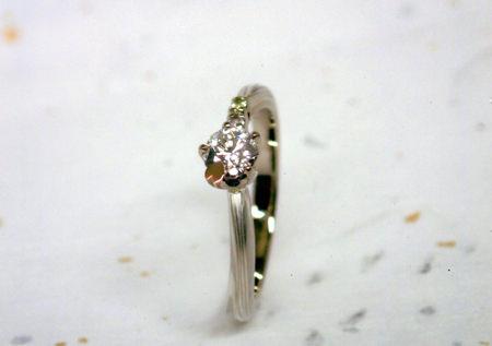 15022803木目金の婚約指輪_K002.jpg