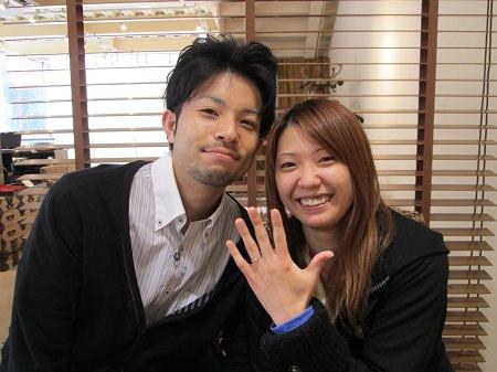 木目金の婚約指輪_M001.jpg