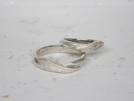 15012501木目金の結婚指輪_N002.JPG