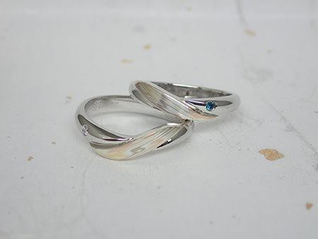 15012502木目金の結婚指輪_N002.JPG