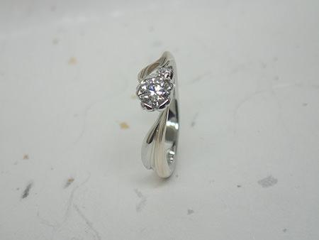 15020701木目金の婚約指輪N_002.jpg