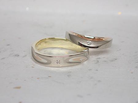 15021504グリ彫の結婚指輪N_002.JPG