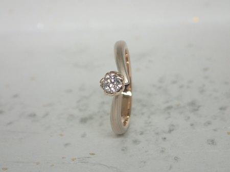 15022801木目金の婚約指輪_A002.JPG