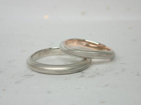 15030104木目金の結婚指輪_Z002.JPG