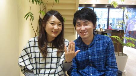 15030106プラチナの婚約指輪_Z001.JPG