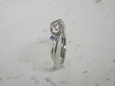 15030106プラチナの婚約指輪_Z002.JPG