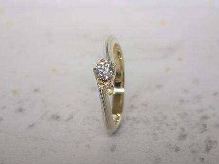 15030135木目金の結婚指輪_R002.JPG
