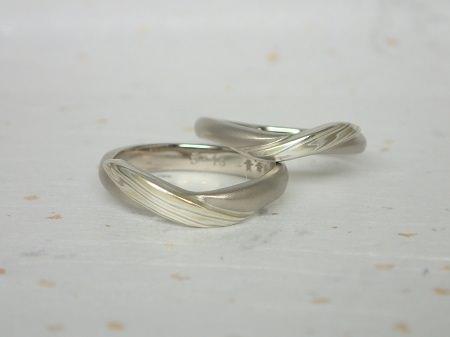 15030135木目金の結婚指輪_R0021.JPG