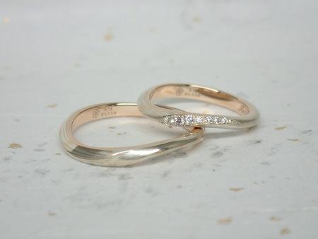15030401木目金の結婚指輪_N002.JPG