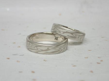 15030601木目金の結婚指輪N_001.JPG