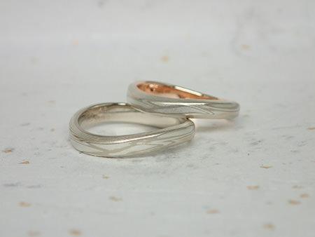 15030701木目金の結婚指輪N_002.JPG