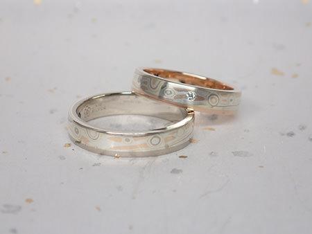15031302木目金の結婚指輪N_002.JPG
