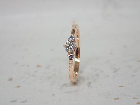 15031402木目金の婚約指輪N_002.jpg