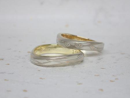 15031407木目金の結婚指輪N_002.JPG