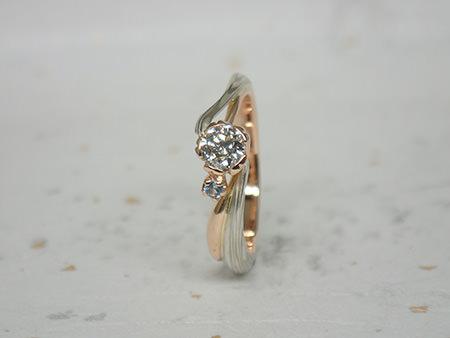 15031502杢目金の婚約指輪_N002.jpg