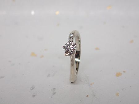 15032101木目金の婚約指輪_N002.jpg