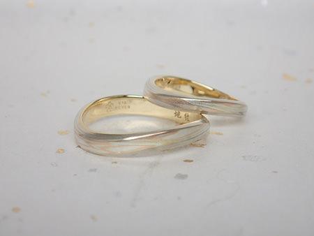 15032101木目金の結婚指輪_N003.jpg