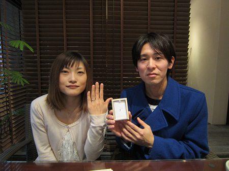 15032102木目金の結婚指輪_S001.JPG