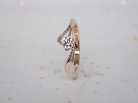 15032102木目金の結婚指輪_S004.JPG