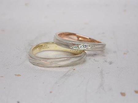 15032201 木目金の結婚指輪_R004.JPG