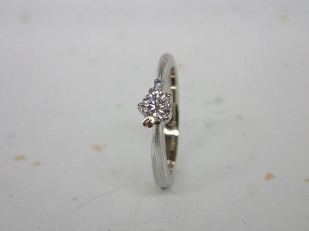 15032201 木目金の婚約指輪_J002 .JPG