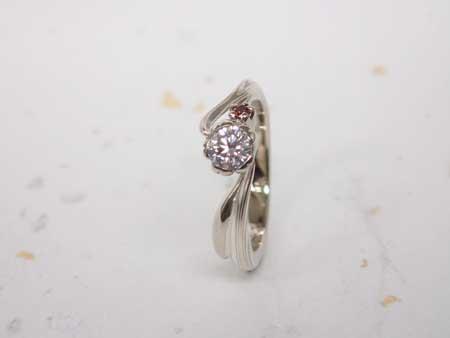 15032201木目金の婚約・ご結婚指輪_H002-1.JPG