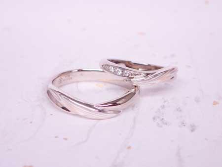 15032201木目金の婚約・ご結婚指輪_H002-2.JPG