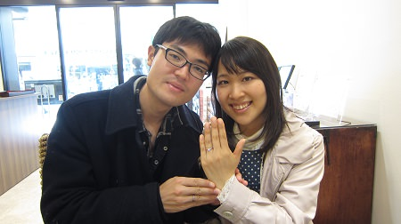 15032201木目金の婚約指輪_Z001.JPG