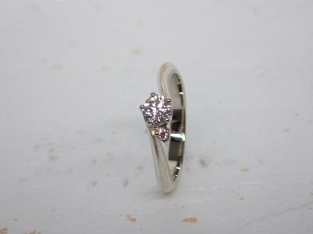15032201木目金の婚約指輪_Z002.JPG