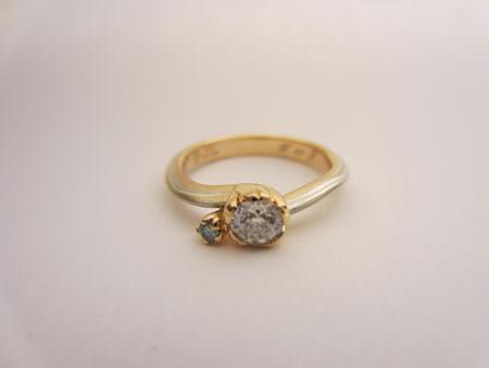 15032201木目金の結婚指輪_U002.jpg