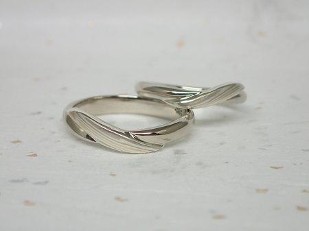 15032201木目金の結婚指輪_K002.JPG