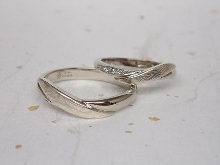 15032201木目金の結婚指輪_Y002.JPG