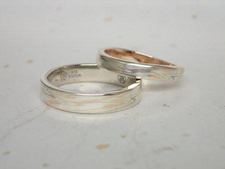 15032201木目金の結婚指輪_A002.JPG